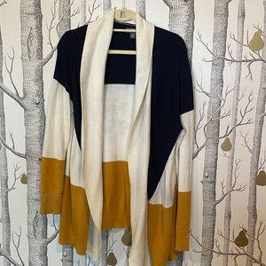 Market & Spruce (Stitch Fix) sweater